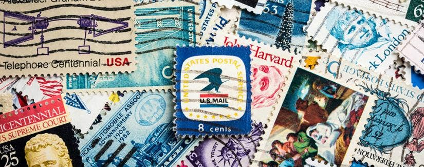 How Pen Pals Expanded the World for My Students