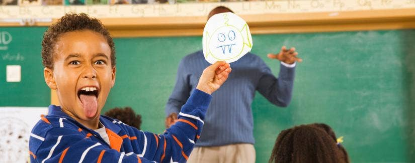 6 Tips to Help You Thrive As a Substitute Teacher