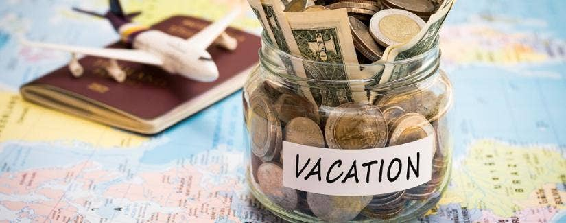 Teachers can save big on travel