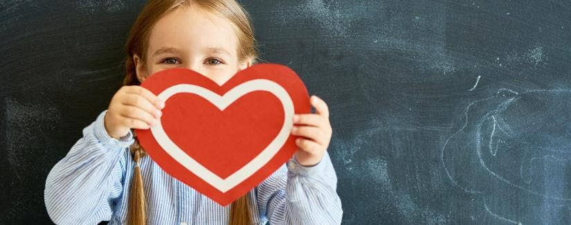 Melt Students' Hearts With These Valentine Activities