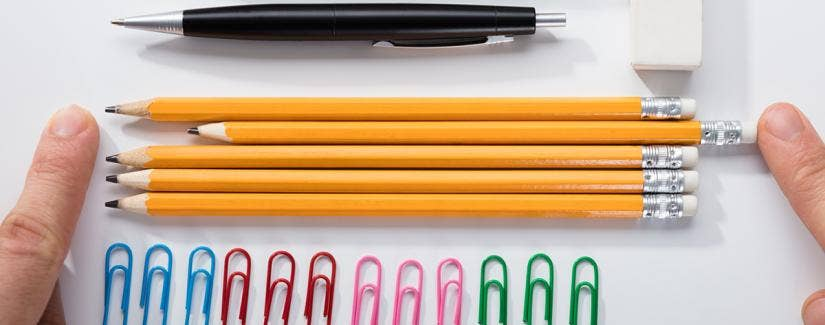 Avoiding Perfectionism Can Save Your Teaching Career