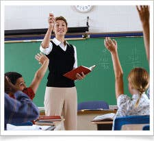 5 Things To Know About Demonstration Teaching