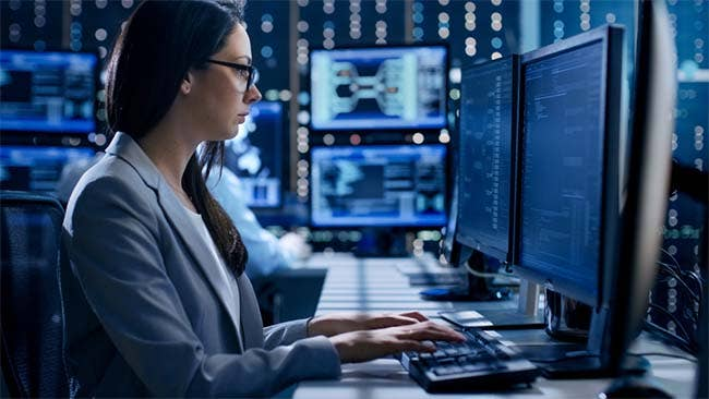 Image result for cybersecurity engineer