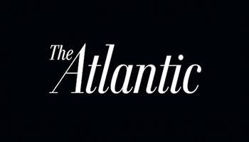 The Atlantic magazine celebrates colleges without classes, names WGU as pioneer