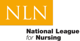 NLN Center of Excellence in Nursing Education  2015-2019