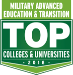 Military Advanced Education and Transition Guide to Top Colleges 2016