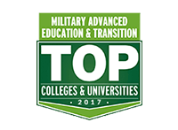 Top military institution