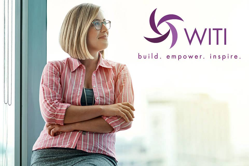 WGU celebrates women in leadership with scholarship offer up to $2000