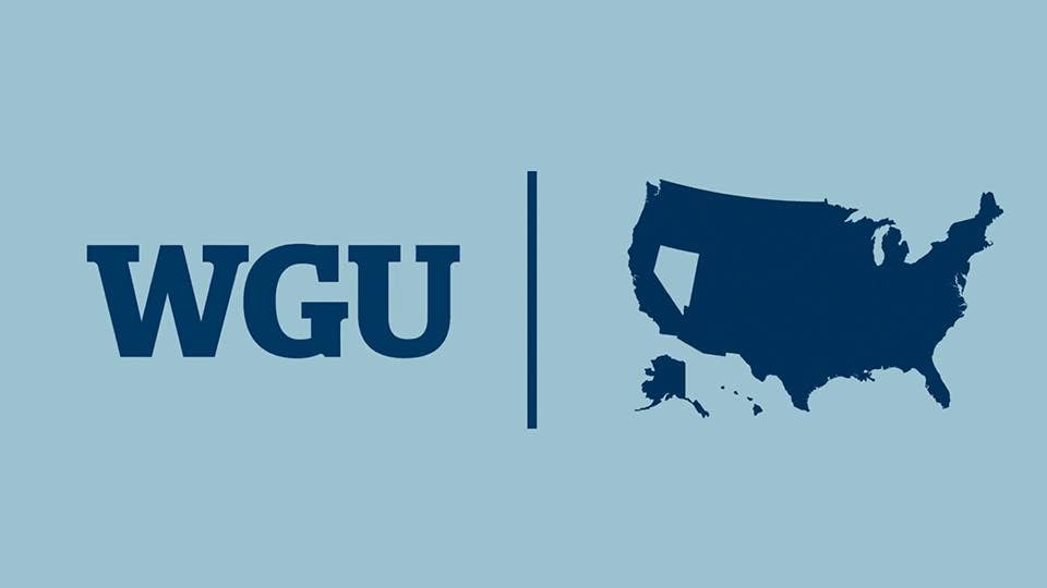 Why WGU Nevada makes sense as an online resource for higher education