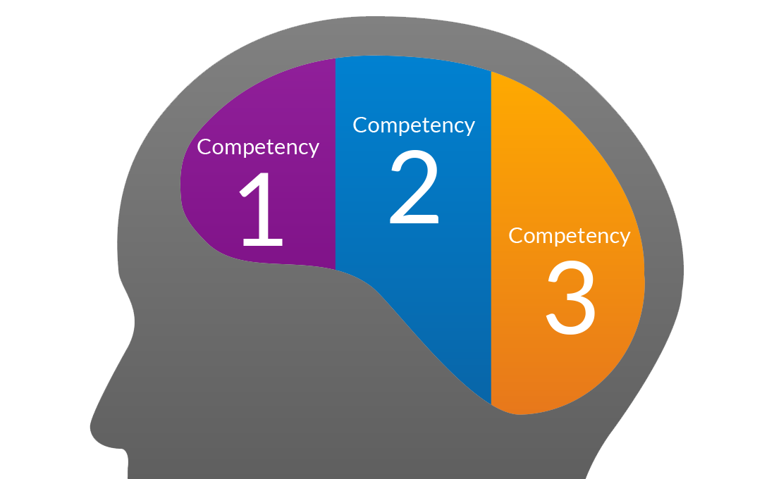 Competency Areas